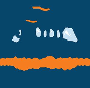 Inspire Animal Hospital